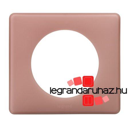 Legrand Céliane egyes keret púder rózsa 066761