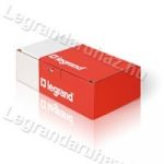 Céliane HDMI típusú A audió/videó aljzat 067317