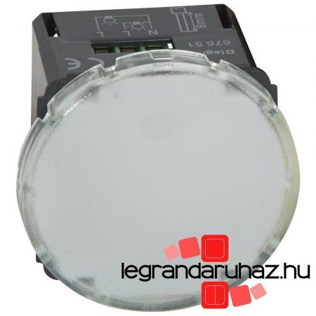 Legrand Céliane jelzőfény 067651