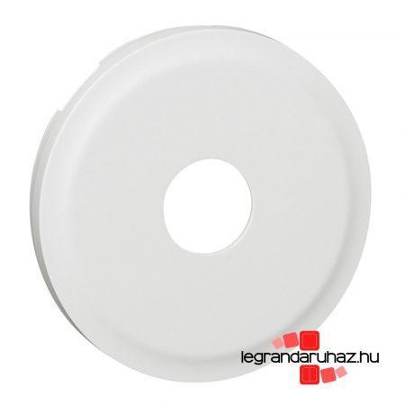 Legrand Céliane TV burkolat, fehér 068282