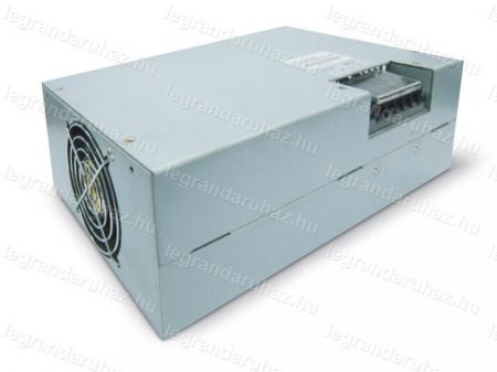 Legrand UPS kiegészítő töltő 72V (LP/S/DK) 310961