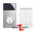 Legrand CLASSE100 A16E - audio beltéri kihang. +  L3000 364232
