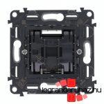 Legrand Valena InMatic keresztkapcsoló mechanizmus 752007