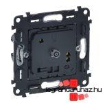 Legrand Valena Inmatic termosztát padlófűtéshez mechanizmus 752034