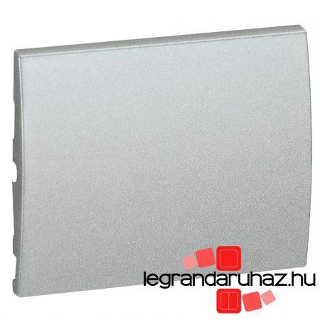 Legrand Galea Life billentyű, alumínium 771310