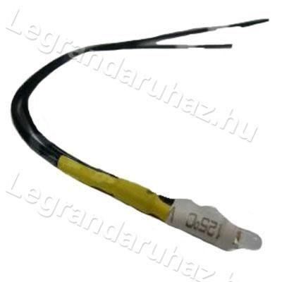 Legrand Forix IP20 falon kívüli ledlámpa 782457