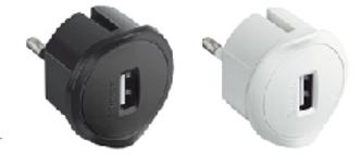 Legrand USB csatlakozó