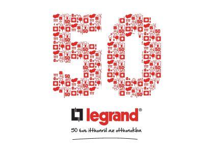 Legrand Zrt.